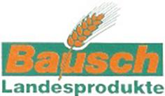 Bausch Landesprodukte GmbH & Co. KG