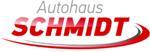 Fahrzeuge Siegfried Schmidt GmbH