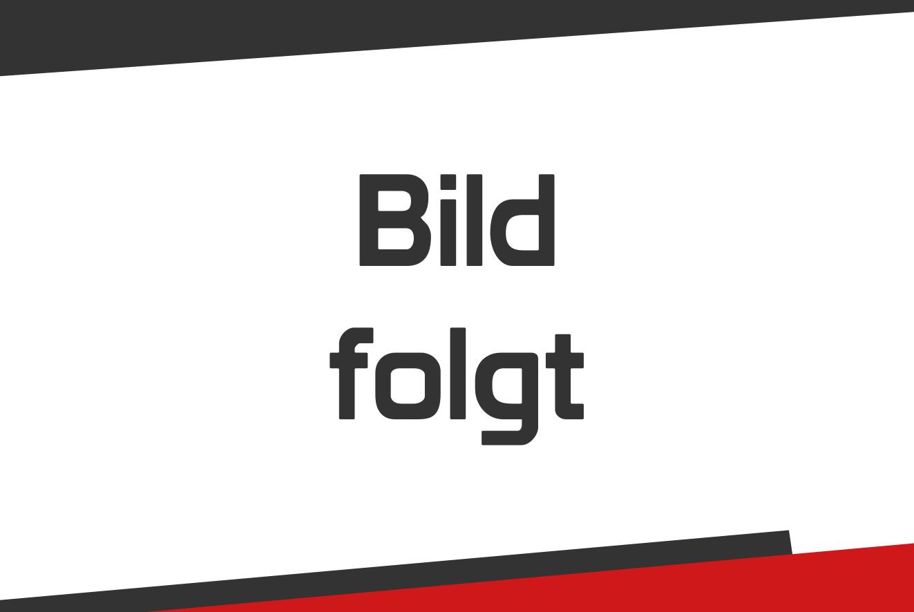 gE-Jugend TVG 2017/2018