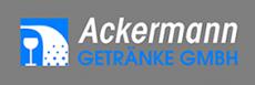 Getränke Ackermann