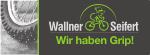 Wallner-Seifert Zweiräder