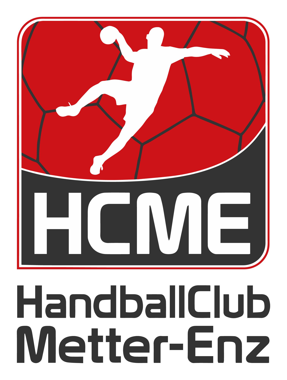 HCME_Logo